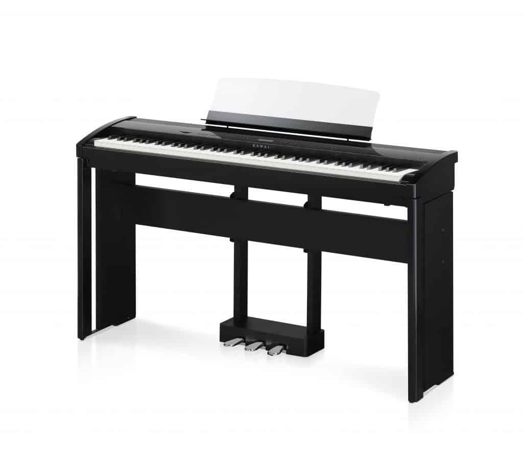 kawai es8 snadens pianos. Black Bedroom Furniture Sets. Home Design Ideas