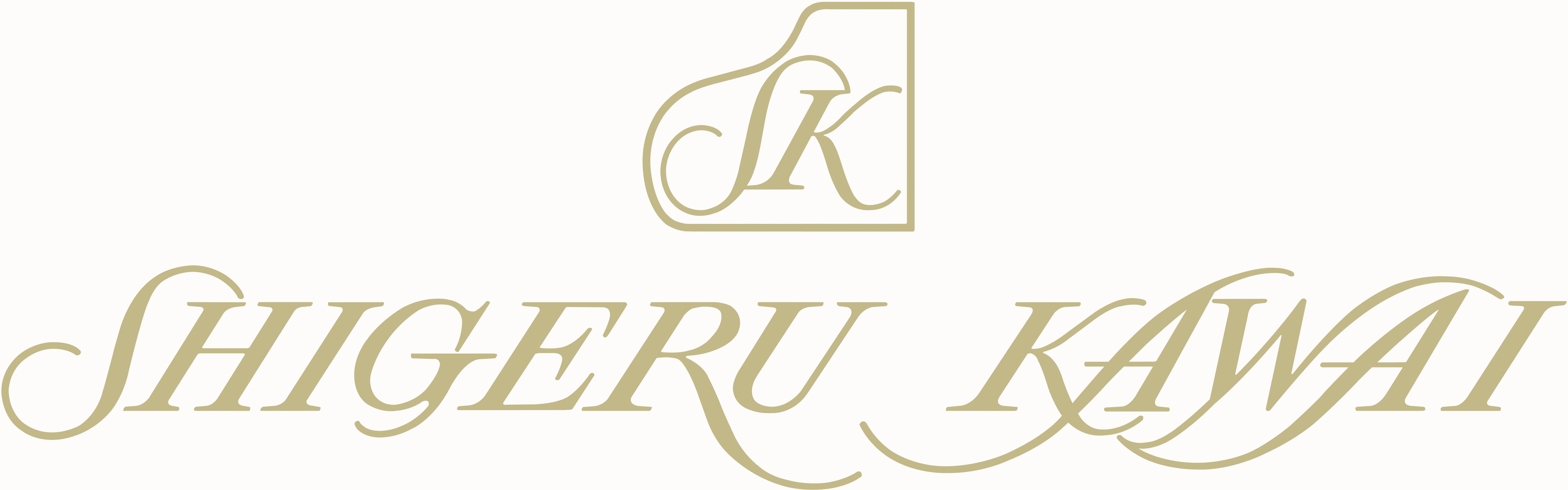 Shigeru Kawai logo JPEG copy