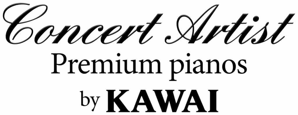 CA Premium logo